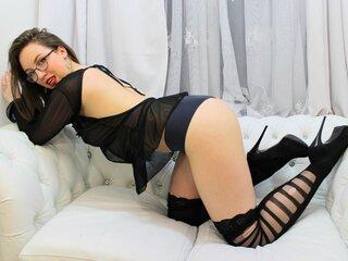 Private videos amateur AminaGise