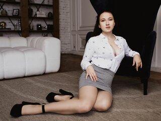 Videos sex livejasmin.com AngelicNicole