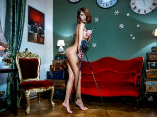 Pictures adult livesex ClaryceXo