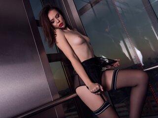 Videos nude photos HarleyTricks