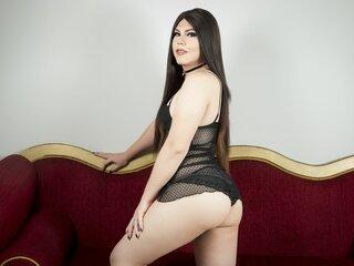 Porn camshow toy SamySaenz