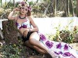 Jasmine amateur real VictoriaMercury