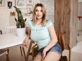Sex nude jasmin CherryBecky