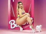 Cam toy show LidiaVeil